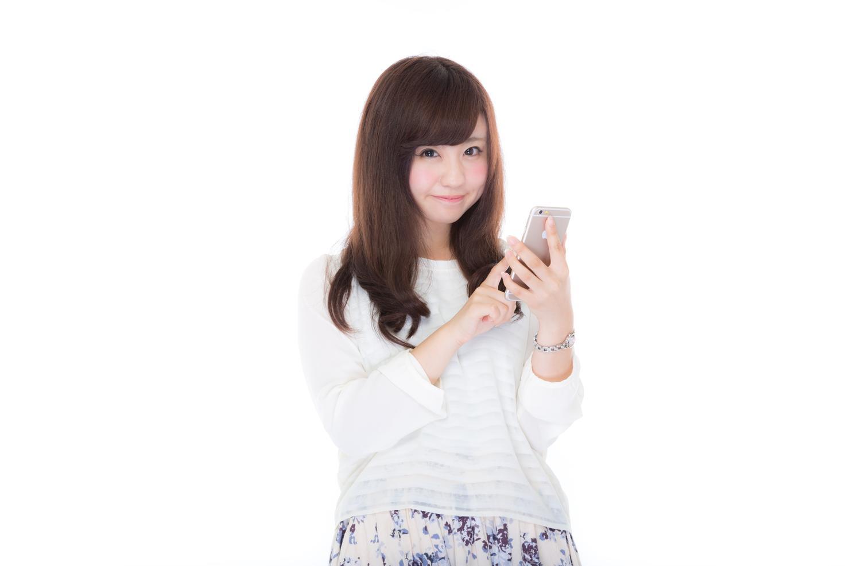 YUKA862_mobile15185035_TP_V