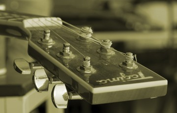 acoustic-guitar-336479_960_720