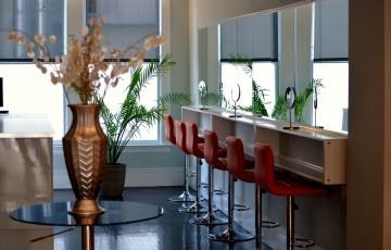 hair-salon-529917_960_720