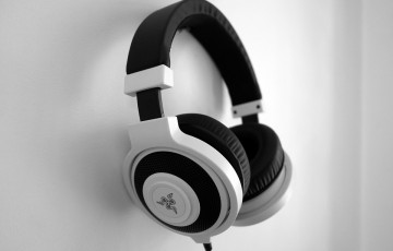 headset-1377194_960_720