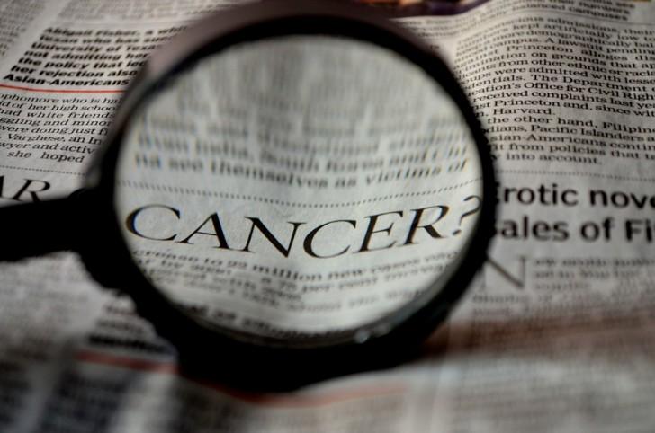 cancer-389921_960_720