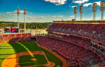 great-american-ballpark-1747330_960_720