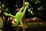pole-dance-1707514_960_720