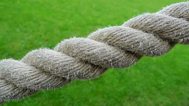 rope-1708542_960_720