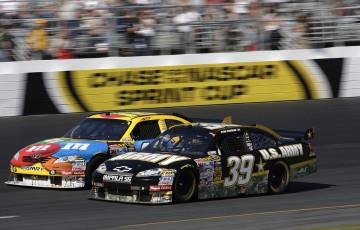 auto-racing-558089_960_720