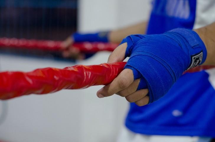 boxing-412001_960_720