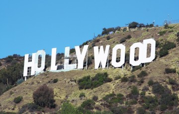 hollywood-573444_960_720