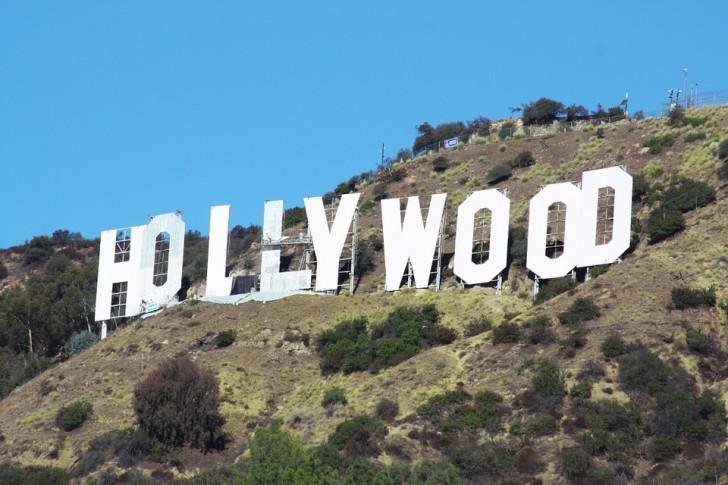 hollywood-573444_960_720