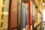 new-york-public-library-1672951_960_720