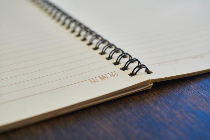 notebook-2303199_960_720