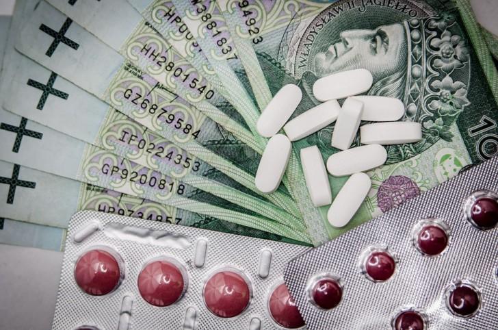 medications-257333_960_720