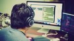 programming-2115930_960_720