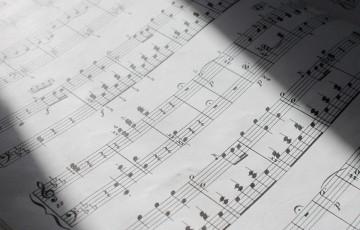 classical-music-245590_960_720