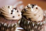 cupcake-340173_960_720