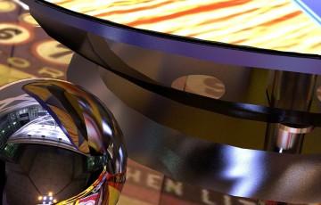 pinball-game-2340089_960_720