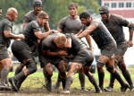 rugby-673453_960_720