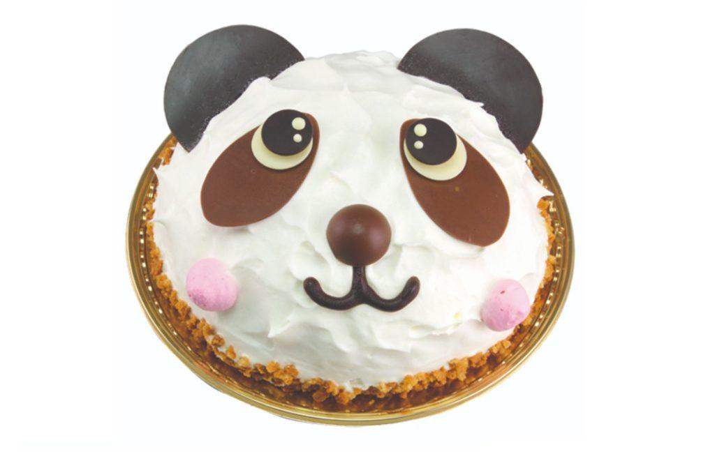 シャトレーゼホールケーキ人気