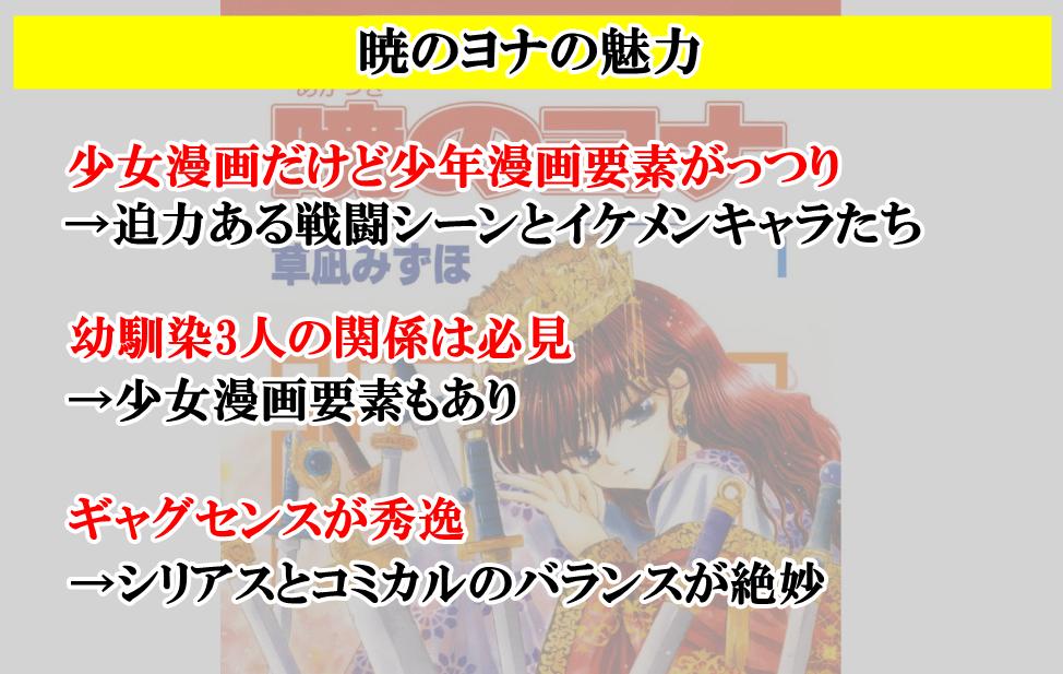 暁のヨナ全巻セット